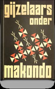 102 - Gijzelaars onder Makondo