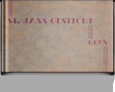 107 - Huize Sint-Jan - Opening 1932