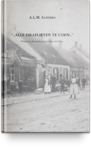 108 - Alle Israelieten te Uden