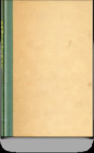 106 - Zangboekje Vluchtoord Uden