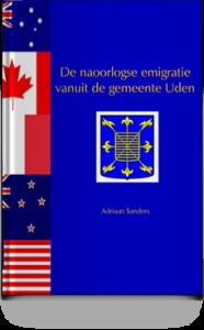 17 - Naoorlogse emigratie